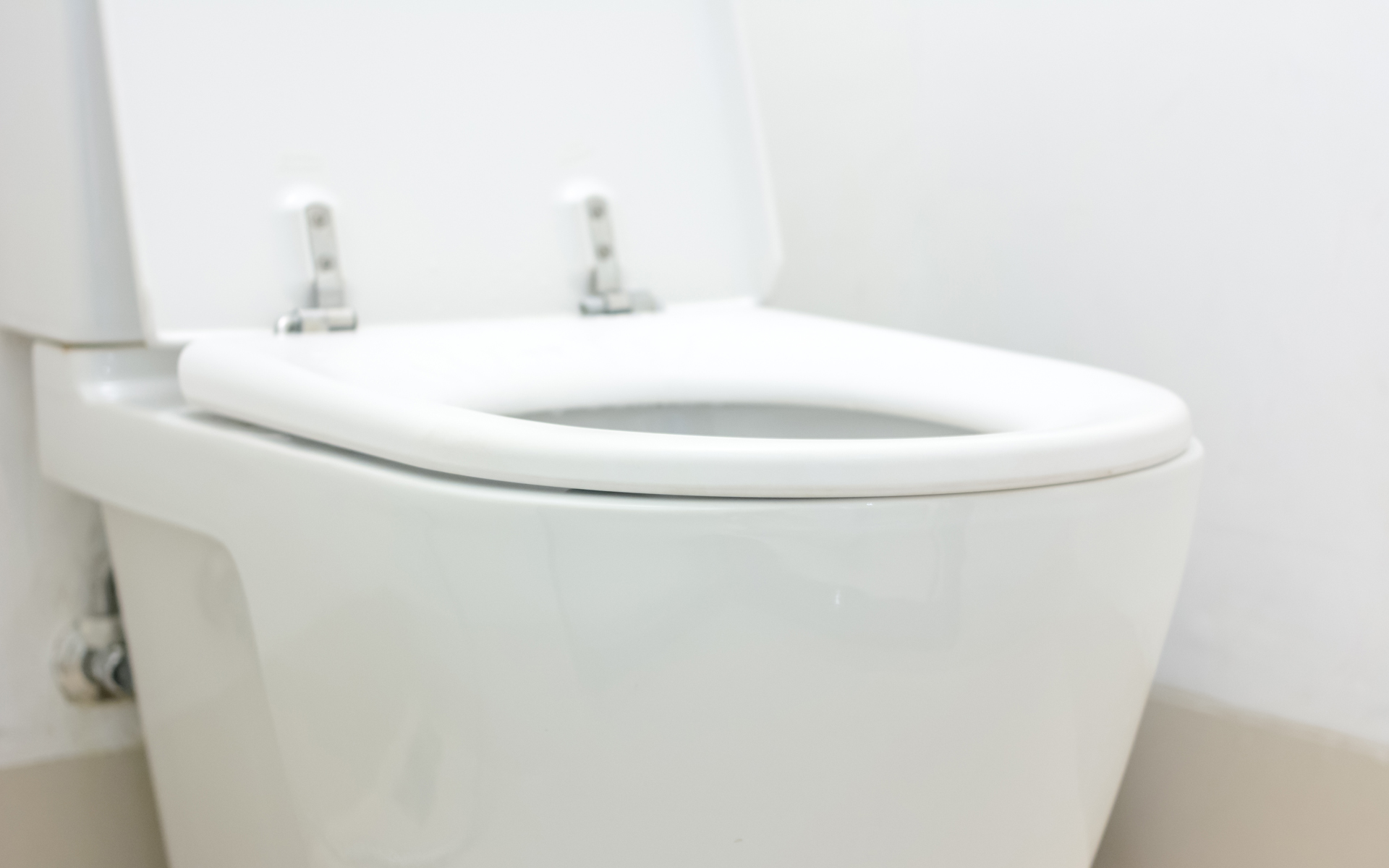 Fort Wayne Toilet Repair